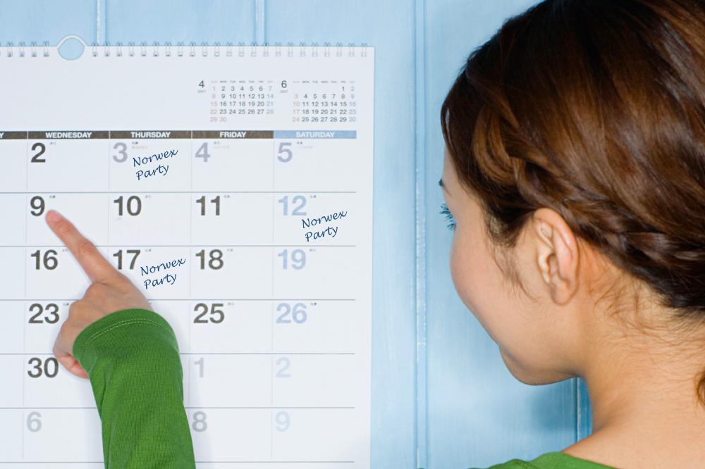 bookings-calendar.png