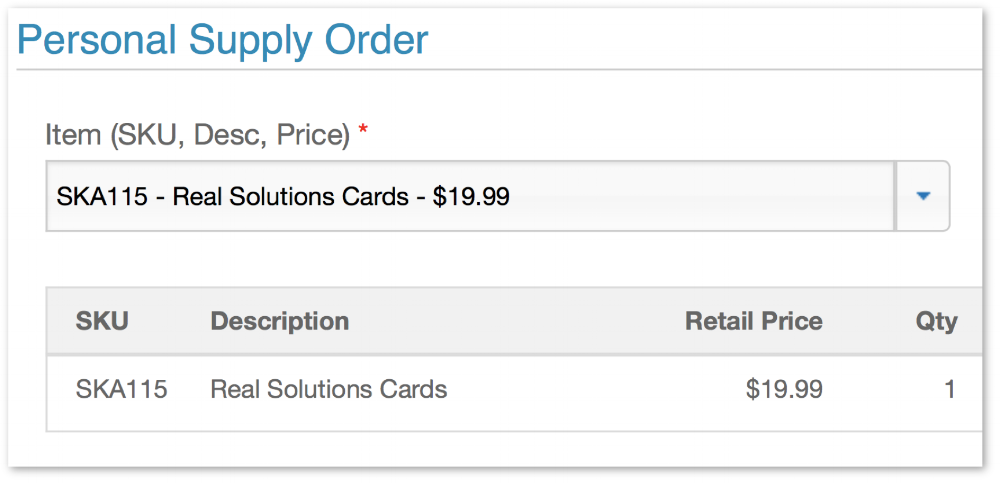 order-real-solutions-cards.png