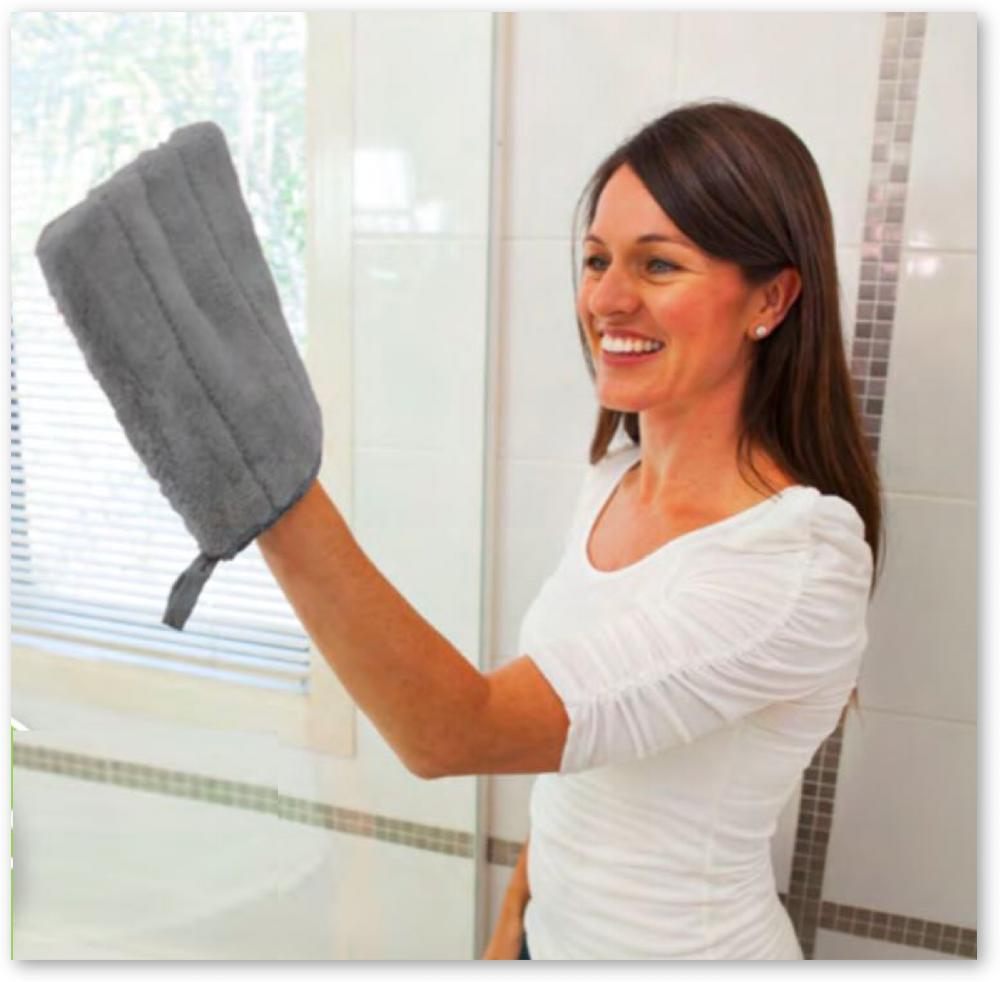 bathroom-scrub-mitt.png