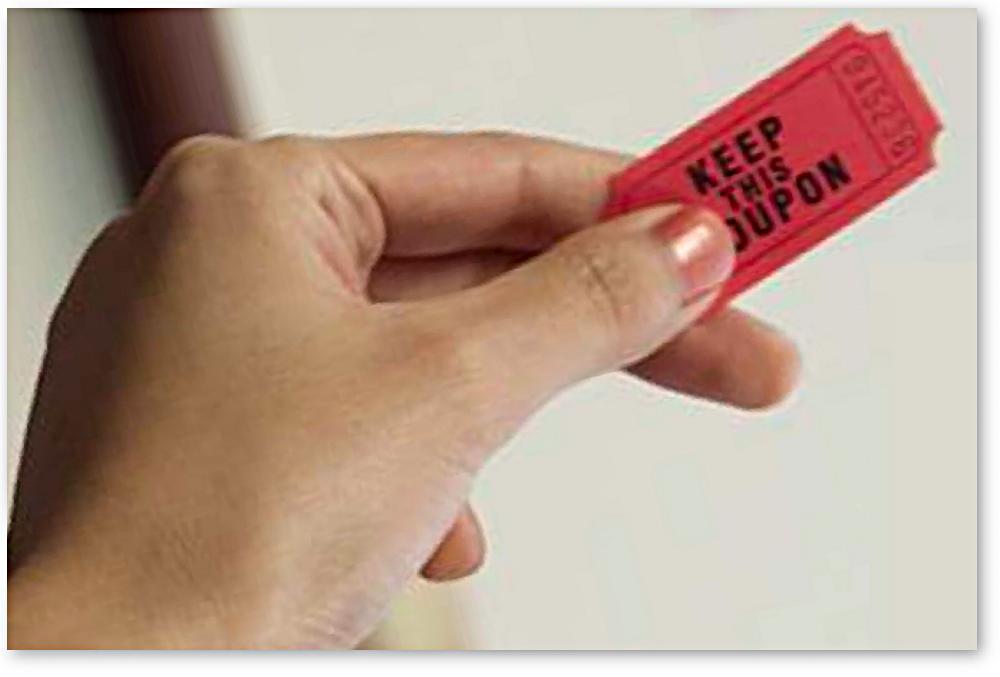 hand-raffle-ticket.png