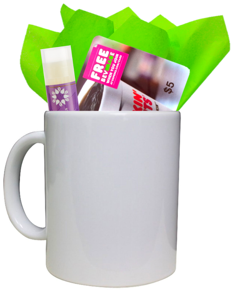 coffee-cup-prize.png