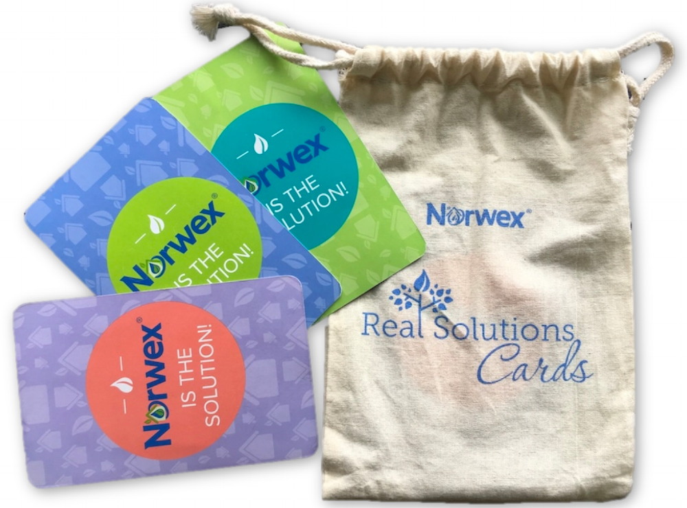 real-solutions-cards-bag-no-background.png