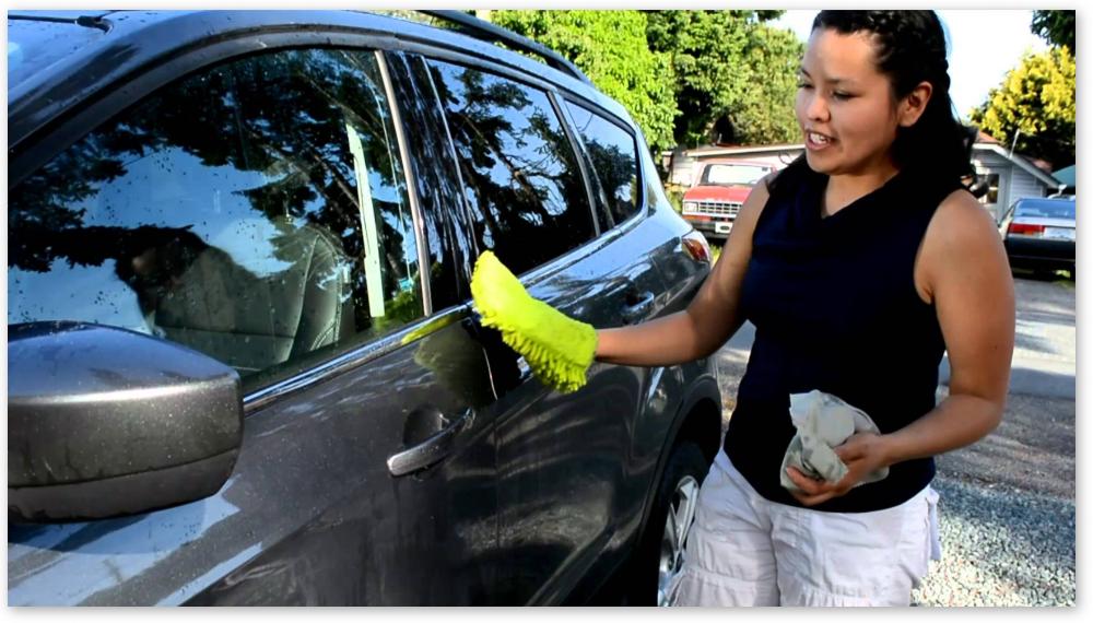 car-wash-demo-pic.png