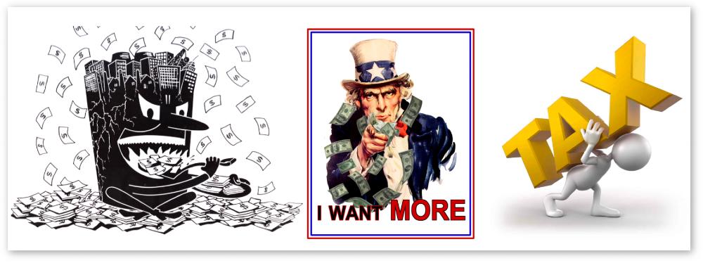 tax-cartoons.png