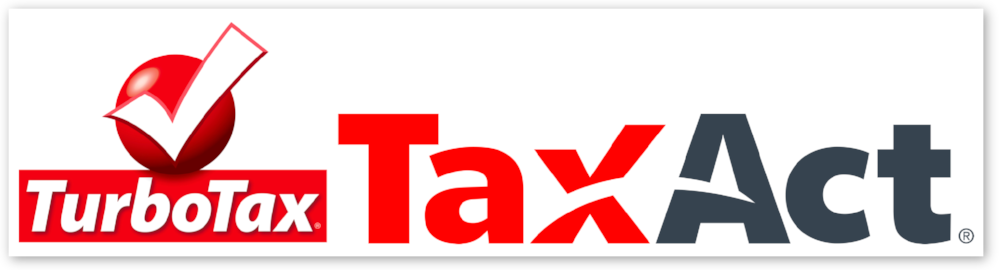 tax-preparation-software.png