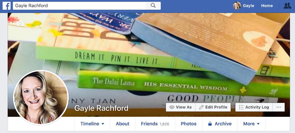 gayle-rachford-facebook-profile.png