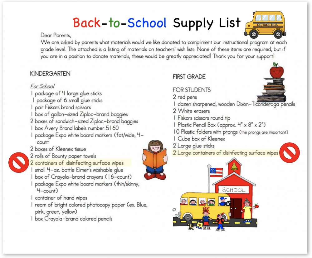 back-to-school-supply-list.png