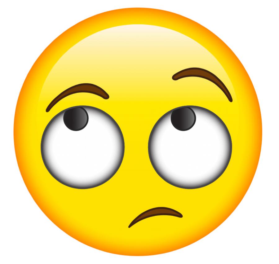 eye-roll-emoji.png