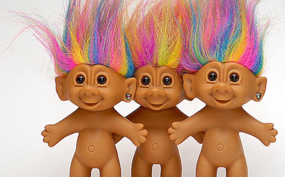 troll-trio.png