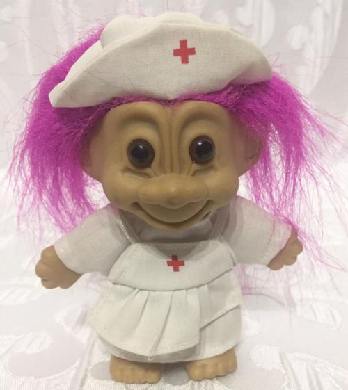 troll-nurse.png