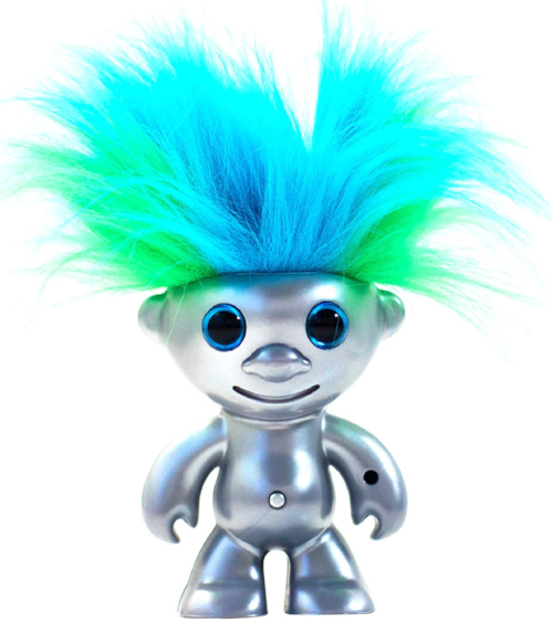 troll-silver.png