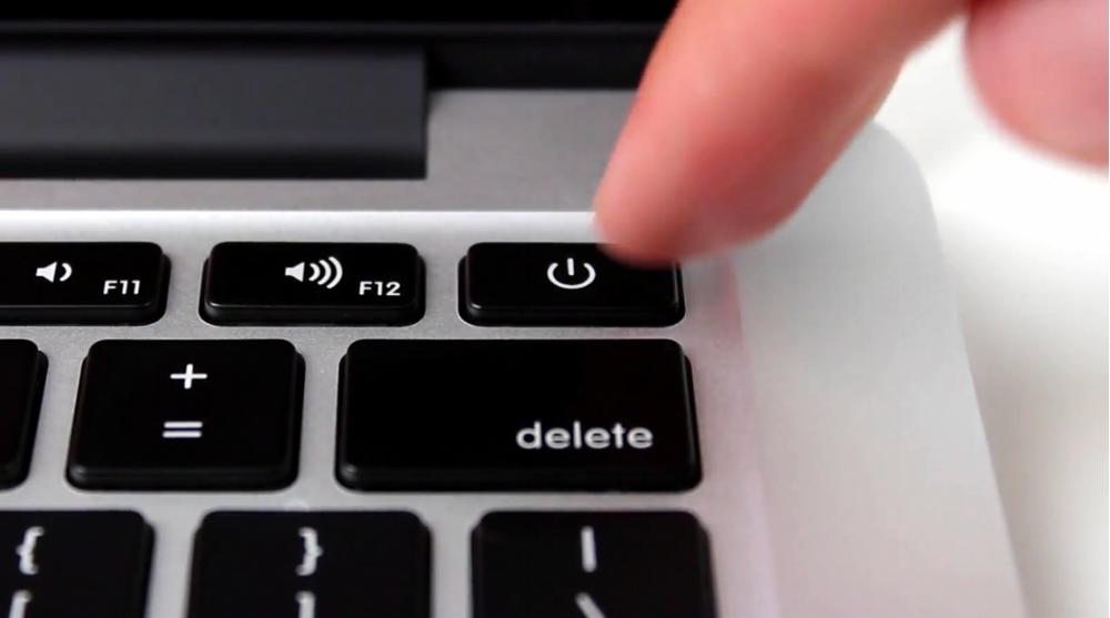delete-button.png