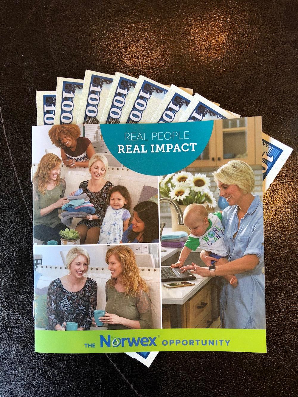 opportunity-brochure.JPG