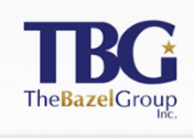 The Bazel Group, Inc.