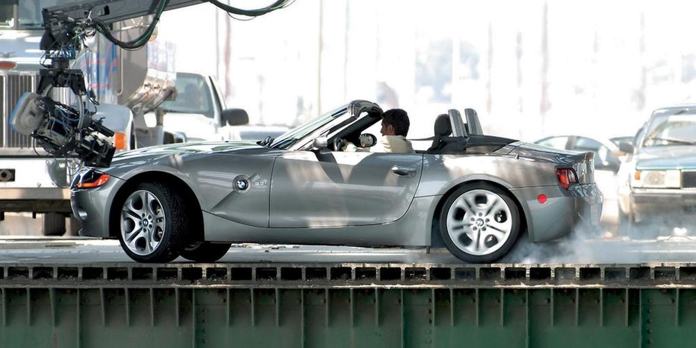 BMW-FILMS.jpg