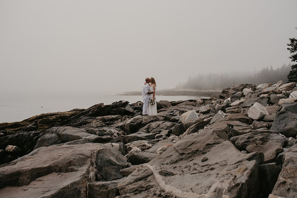 Newagen_Elopement-183.jpg