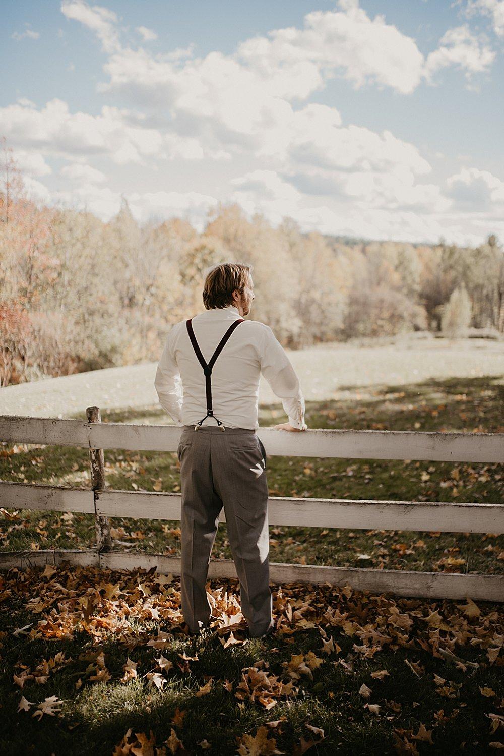 CodyJamesBarryPhotography_GardengateAtHaleyFarmWedding-16.jpg