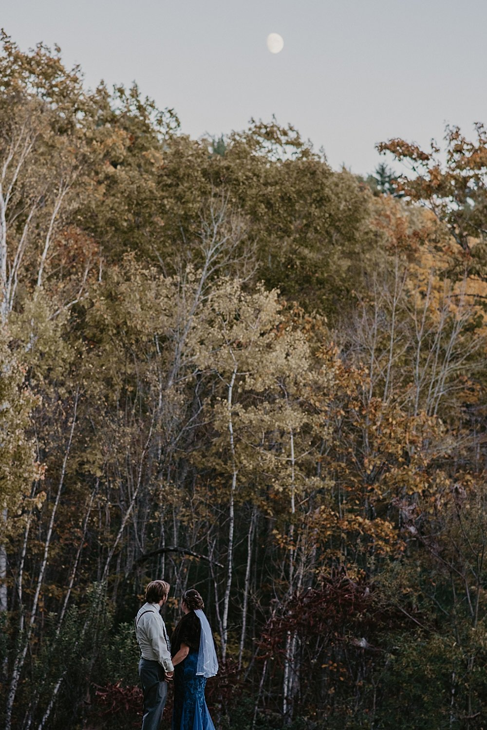 CodyJamesBarryPhotography_GardengateAtHaleyFarmWedding-66.jpg