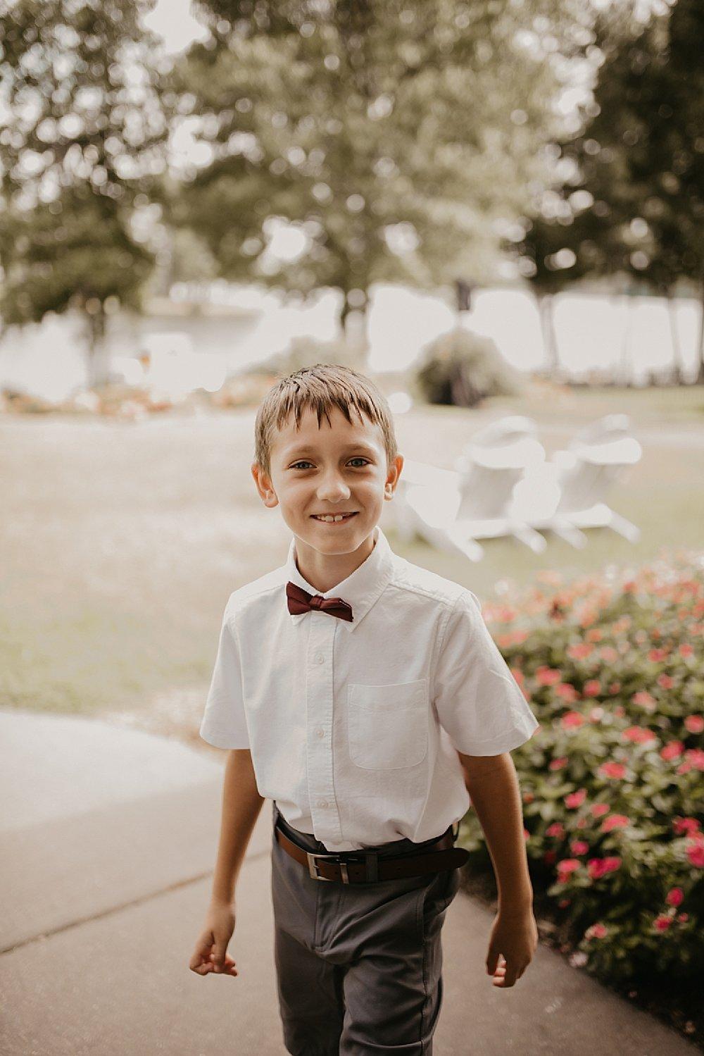 CodyJamesBarryPhotography_FawnLakeCountryClubWedding_FredericksburgVirginia-25.jpg