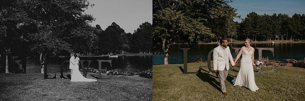 CodyJamesBarryPhotography_FawnLakeCountryClubWedding_FredericksburgVirginia-54.jpg