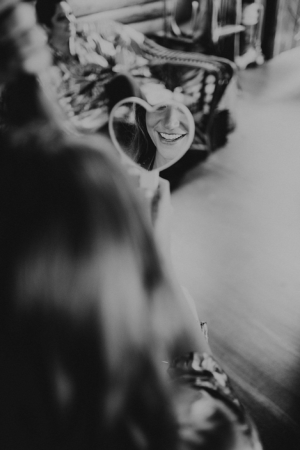 CodyJamesBarryPhotography_HodgdonYachts_BoothbayHarborWedding-3.jpg