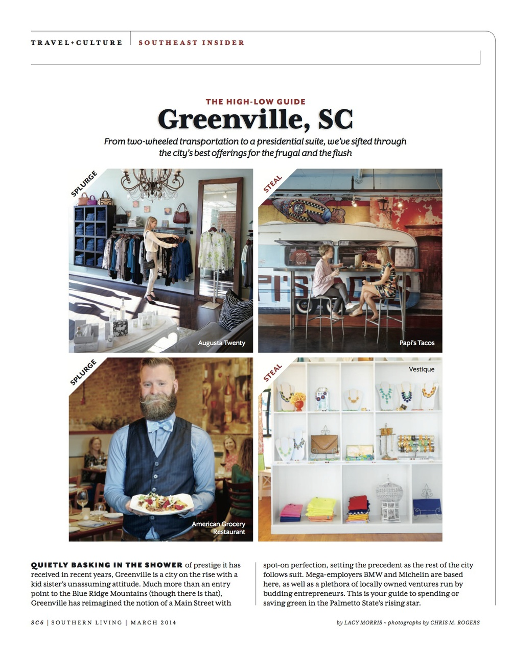 SouthernLivingMarch2014.jpg