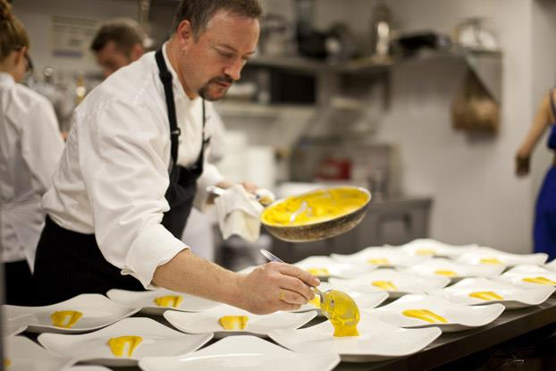 chef joe plating.jpg