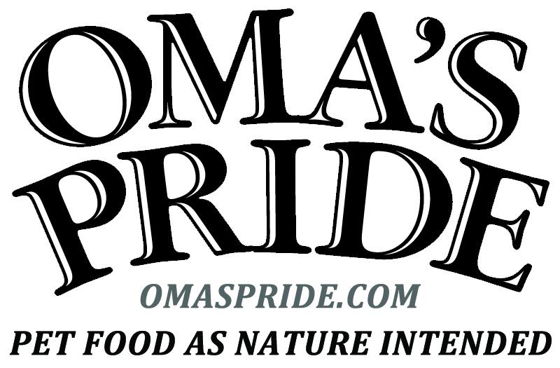 OMA'S PRIDE logo + website.jpg