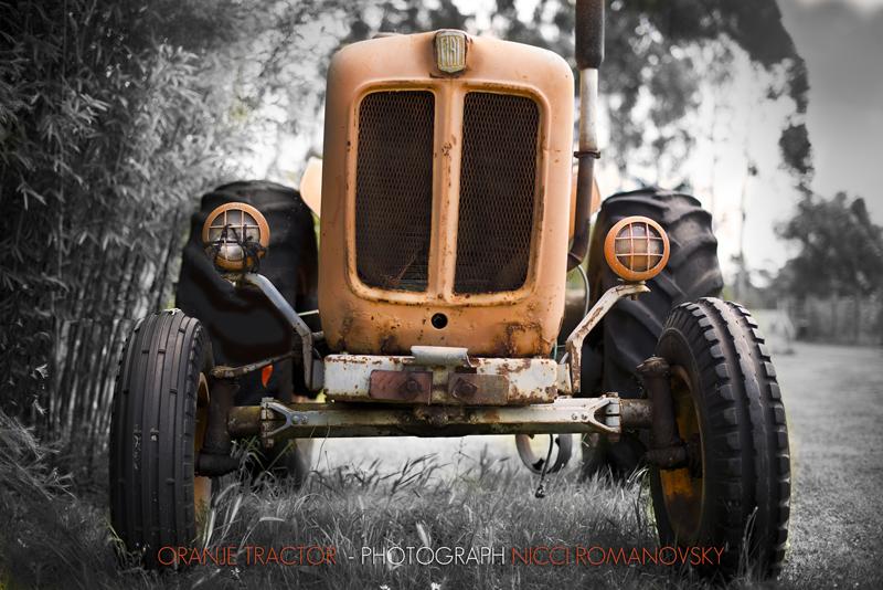 tractor duo.jpg
