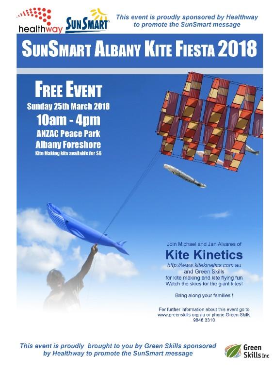 Kite Fiesta.jpg