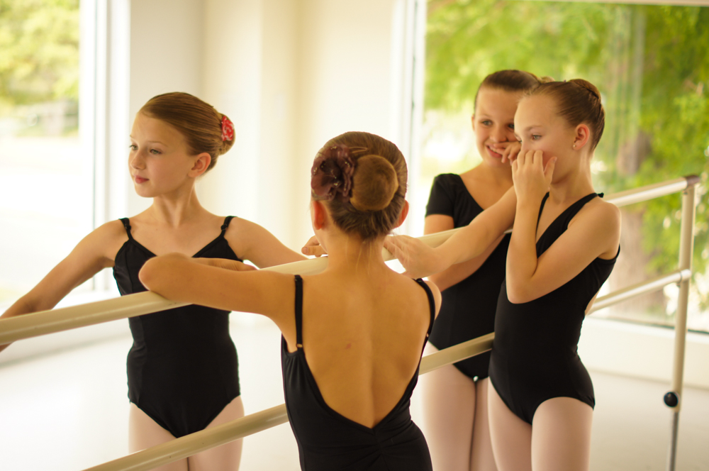 dallas-ballet-ballerina-Park-Cities-Dance-Texas-photography-FIVE-12-Studio