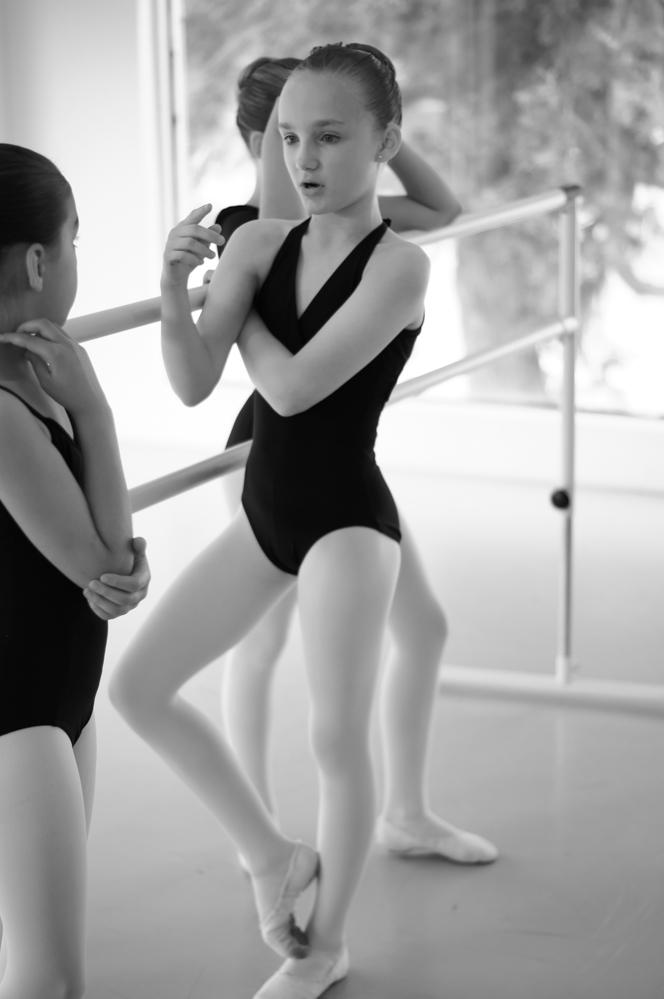 ballet-ballerina-Park-Cities-Dance-Dallas-Texas