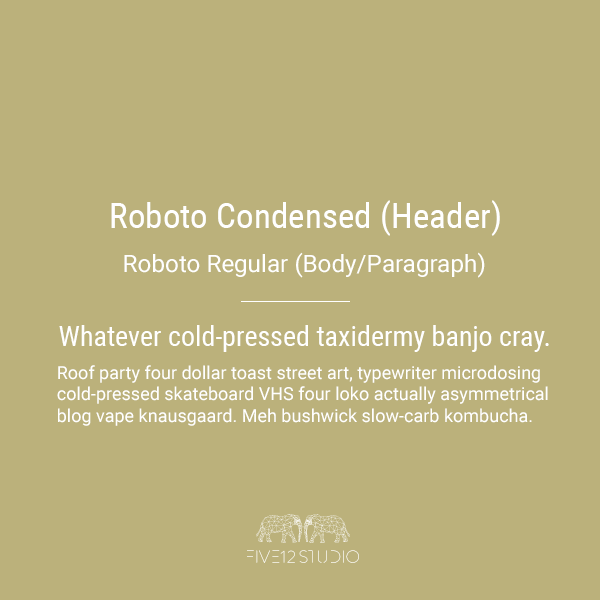 Roboto-Condensed-Roboto-Example.png