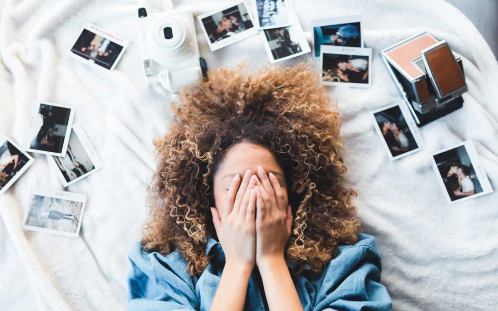 girl-in-bed.jpg