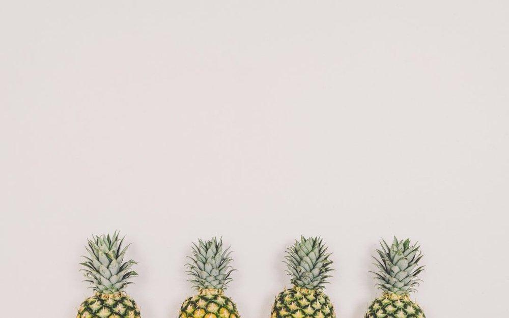 pineapple-e1490638184474.jpeg