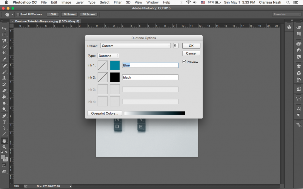 Duotone_Photoshop_tutorial_step_3.png