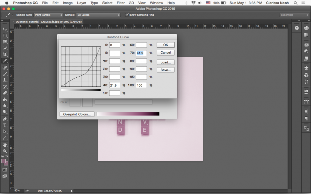 Duotone_Photoshop_tutorial_step_7.png
