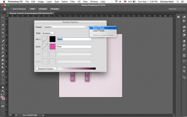 Duotone_Photoshop_tutorial_step_8.png