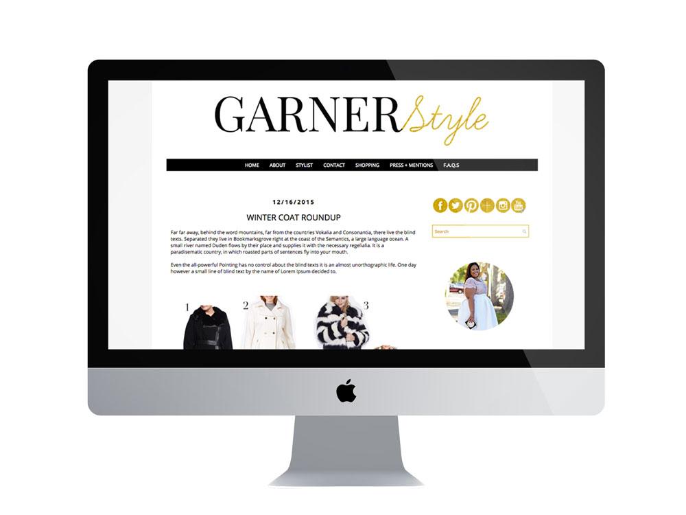 Garner-Style-Blog-Design.jpg