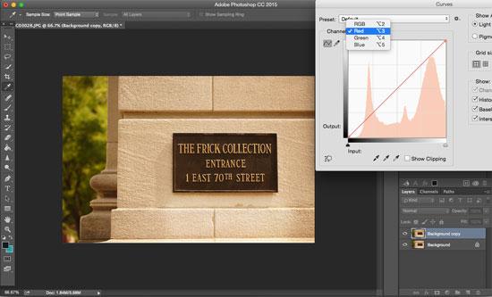 Bonus-curve-editing.jpg