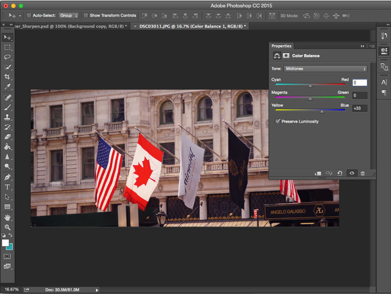 photoshop-adjusting-color-balance
