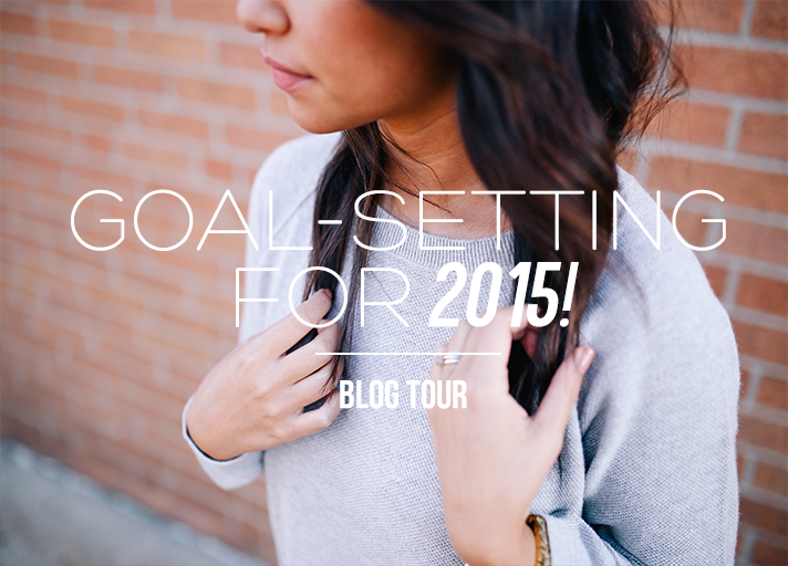 goal-setting-for-2015.png