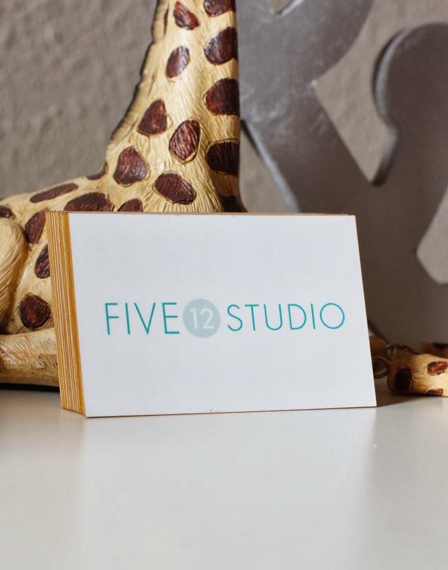 five-12-studio-old-part-3.jpeg
