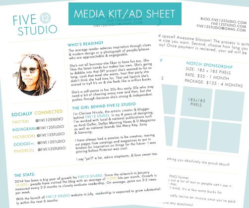 five12-studio-media-kit.png