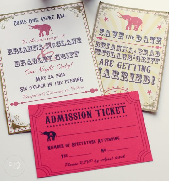 wedding-invites-1-e1493070657927.jpg