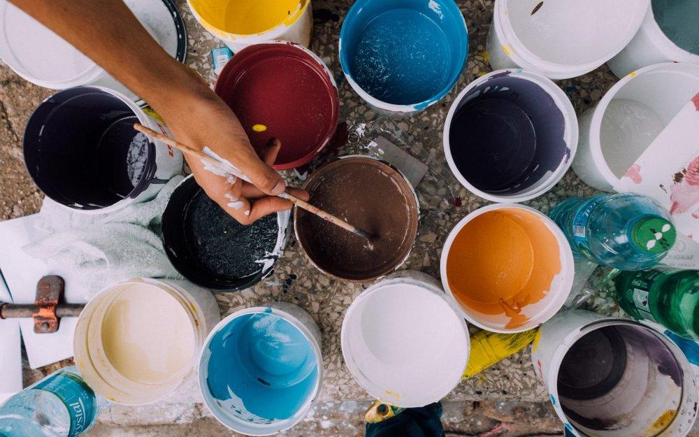 painting-buckets-e1500236931173.jpg