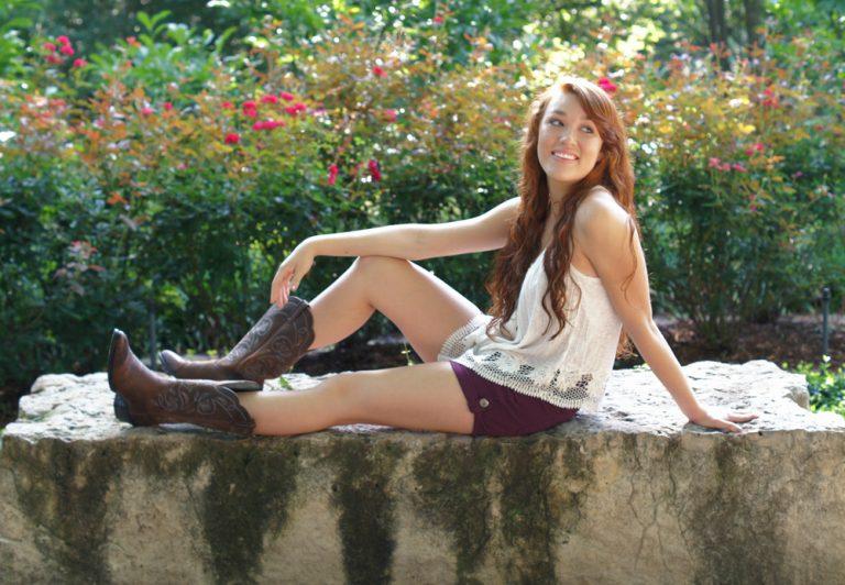 senior-portrait-photography-Dallas-Texas-Clarissa-Nicole