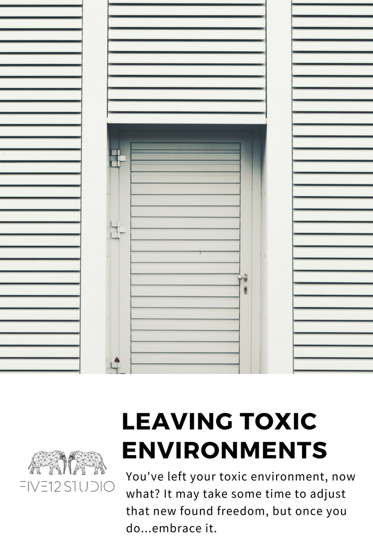 toxic_environment_five_12_studio.png