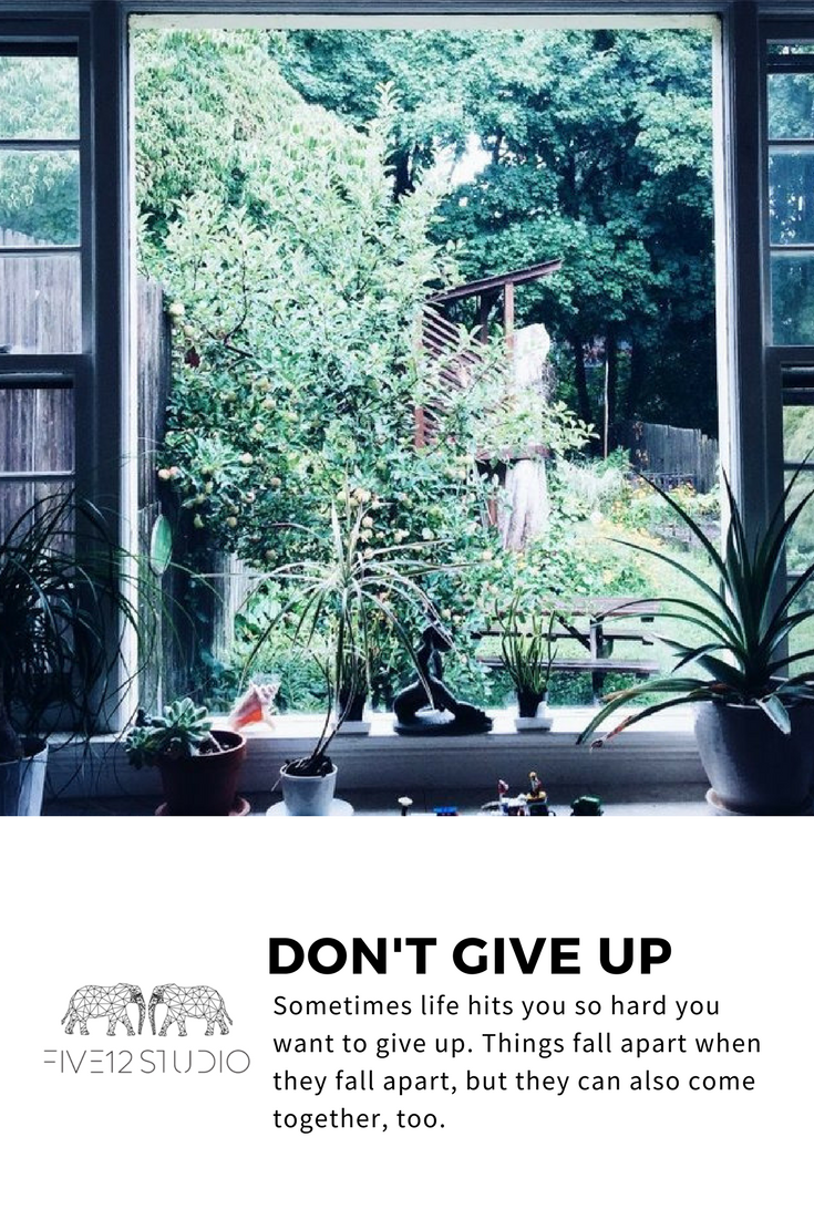 do_not_give_up_five_12_studio.png