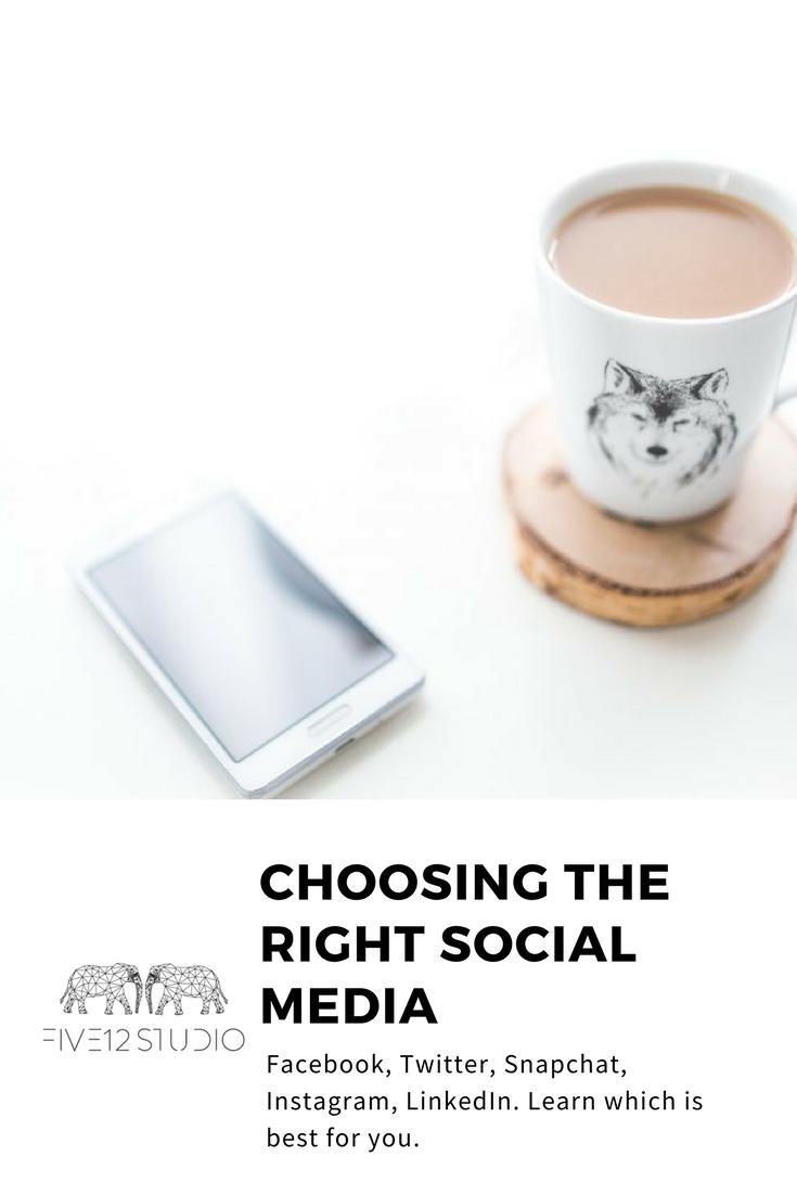 social_media_platform_five_12_studio.png
